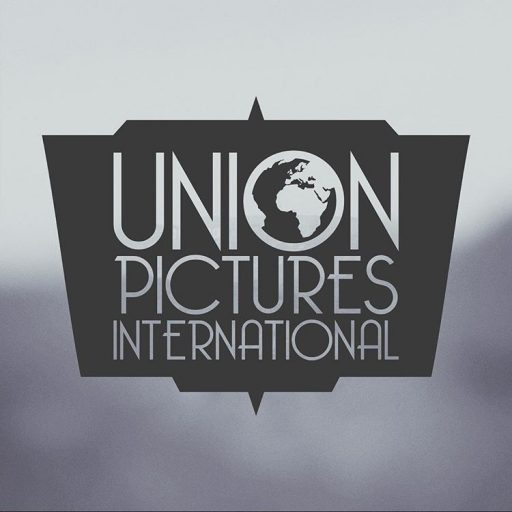Union Pictures International