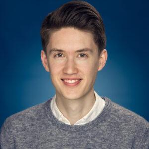 Ben Horrigan